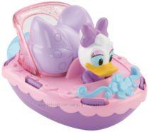 Fisher-Price Disney Minnie Mouse Glam Glider Daisy Bath Toy