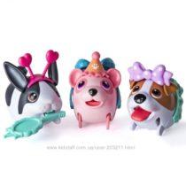 Chubby Puppies and Friends Fashion Team Пухлые щенки Модная команда