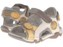 Кожаные сандалии Beeko Andy Sandal