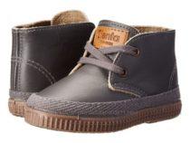 Демисезонные ботинки Cienta Kids Shoes 970-073
