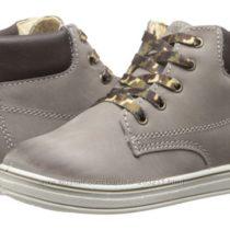 Демисезонные ботинки Primigi Kids Rooky 24 размер, 15. 4 см стелька