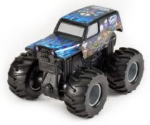 Внедорожник Hot Wheels Monster Jam Rev Tredz Son-Uva Digger