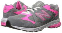 Кроссовки New Balance KJ888V1 Pre Running Shoe