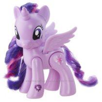 Большая пони My Little Pony Twilight Sparkle – Твайлайт Искорка 15 см