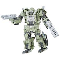 Трансформер Transformers Autobot Hound Хаунд