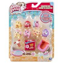 Chubby Puppies & Friends Sugar Babies. Упитанные Щенки Сахарные Малыши