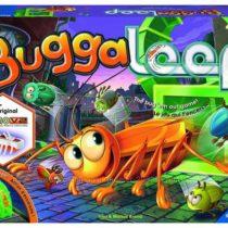 Настольная игра Бугалуп с нано-тараканом