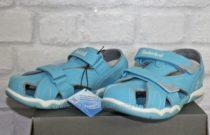 Сандалии Timberland Adventure Seeker Closed-Toe Sandal 30. 5, 31, 34 размерUpdated