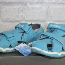 Сандалии Timberland Adventure Seeker Closed-Toe Sandal 30. 5, 31, 34 размерUpdated