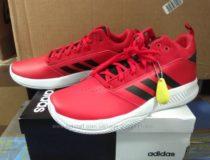 Кроссовки adidas Originals Cf Ilation 2. 0 47. 5 размер, 30. 5 см стелька