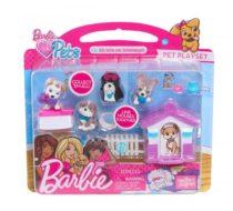 Barbie Pets Play Set-Vet Hopsital Барби ветлечебница