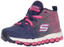 Кроссовки Skechers Kids Skech Air 27 размер, 18 см стелька
