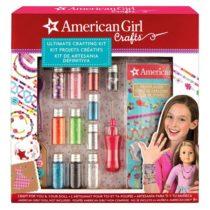 Набор для творчества и рукоделия American Girl Ultimate Crafting Kit