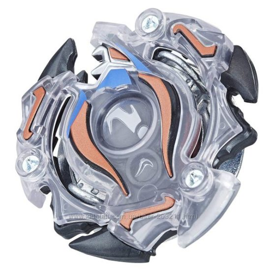 Хасбро бейблейд ифритор Beyblade Burst Evolution Top Ifritor I2 Оригинал