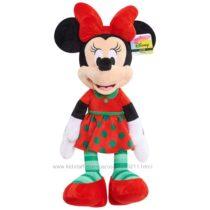Disney Minnie Mouse Holiday 2018 Минни Маус Дисней 56 см