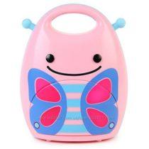 Портативный детский ночник Skip Hop Бабочка.