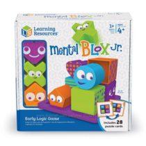 Learning Resources Mental Blox Jr. Early Игры на логику для маленьких