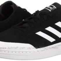 Кроссовки Adidas Men&acutes Court70s 28 см стелька оригинал