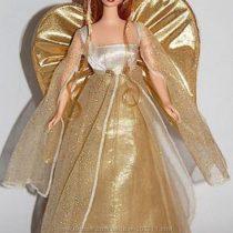 Барби ´Ангельское Вдохновение´ Angelic Inspirations, коллекционная Barbie