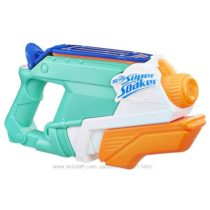 Водный бластер Nerf Super Soaker Splash Mouth