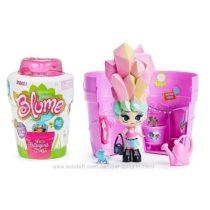 Кукла сюрприз Blume Doll Оригинал Блум Skyrocket Добавь воды