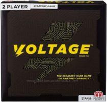 Настольная игра Напряжение от Маттел Mattel Games Voltage