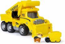 Щенячий патруль Большой спасательный грузовик Крепыша Paw Patrol Ultimate