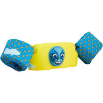 Плавательный жилет для детей Stearns Puddle Jumper Deluxe 3D