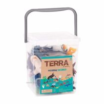 Terra by Battat &ndash Marine World Терра Баттат Подводный Мир