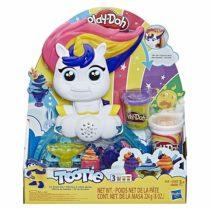 Фабрика мороженого Единорог Тути Play-Doh Tootie The Unicorn Ice Cream