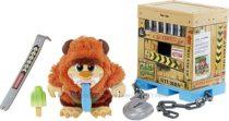 Интерактивная игрушка Crate Creatures Stubbs