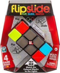Игра на ловкость и логику Flipslide Game