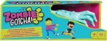 Настольная игра для детей Mattel Games Zombie Gotcha Зомби Готча