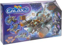 Конструктор ZOOB Galax-Z Z-Star Explorer 16010.