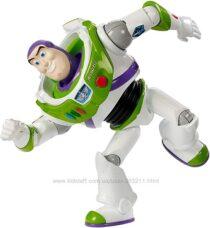 История Игрушек 4 Базз Лайтер Toy Story Disney Pixar 4 Buzz Lightyear
