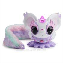 Интерактивная игрушка питомец Пикси Беллз Эсма Pixie Belles Esme